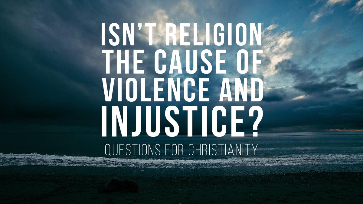 Violence Injustice ALBPBT